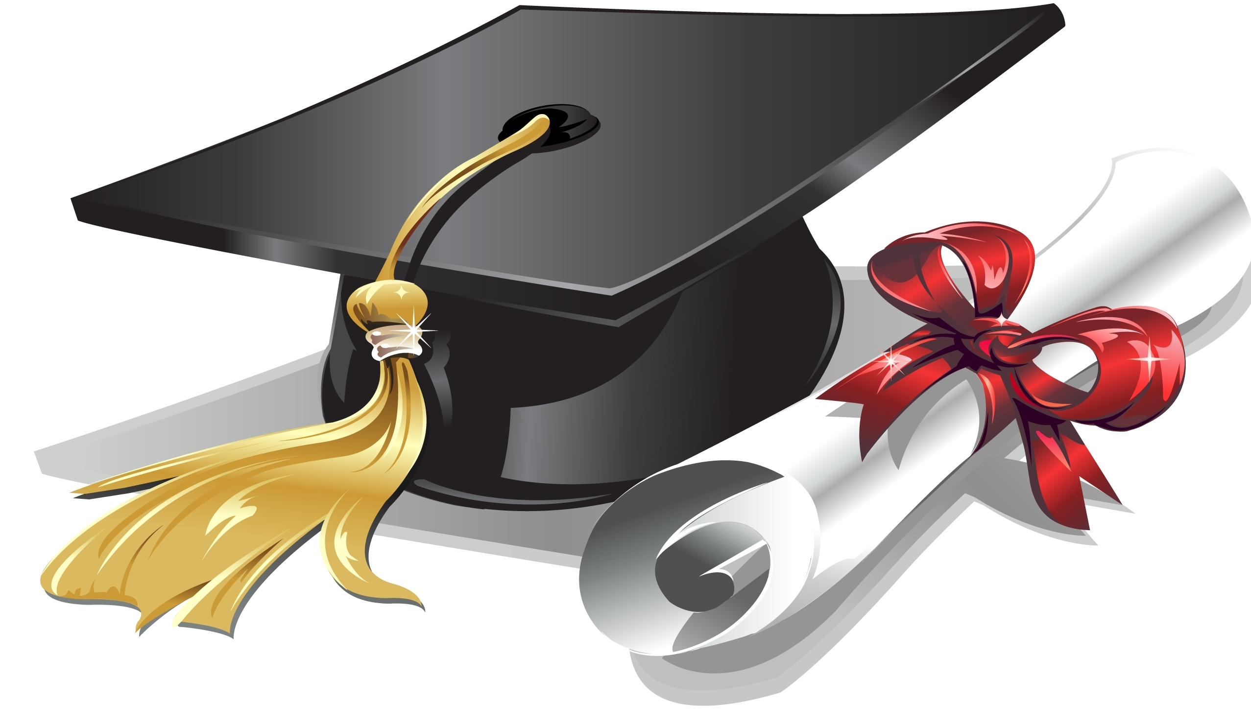 available scholarships Scholarships - finding scholarships has never been easier scholarship applications for college, engineering, high school, nursing, and first year students.