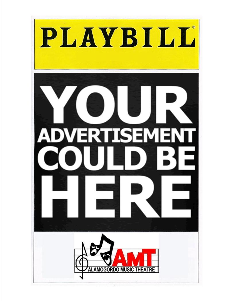 AD here