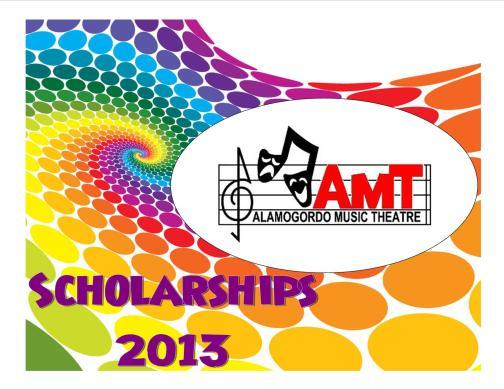 AMT Scholar
