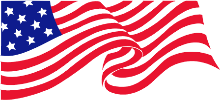 election-flag-free-clip-art