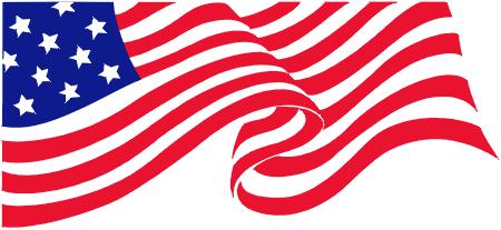 election-flag-free-clip-art