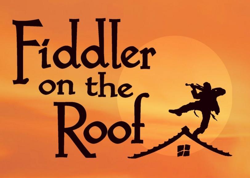 fid-logo-title-logo-1397116763