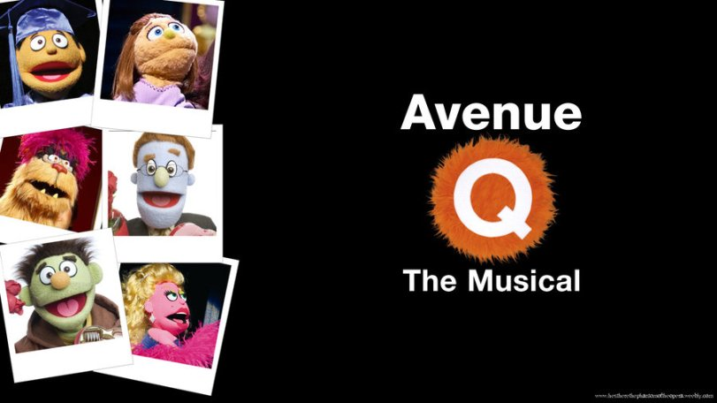 avenue_q_desktop_wallpaper_by_operaghost111