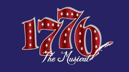 1456178961-1776_musical_tickets