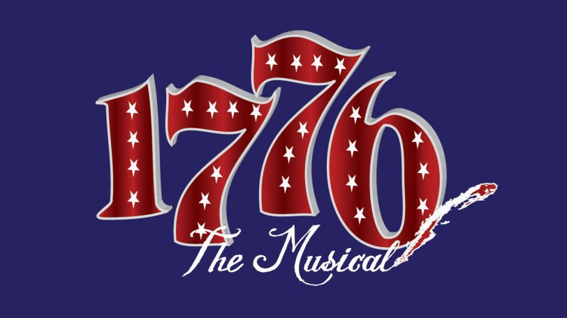1456178961-1776_musical_tickets