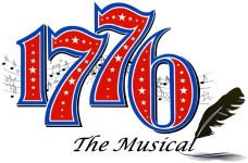 1776-logo-cropped-transparent-11