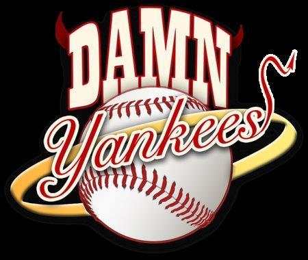 damn-yankees-3d