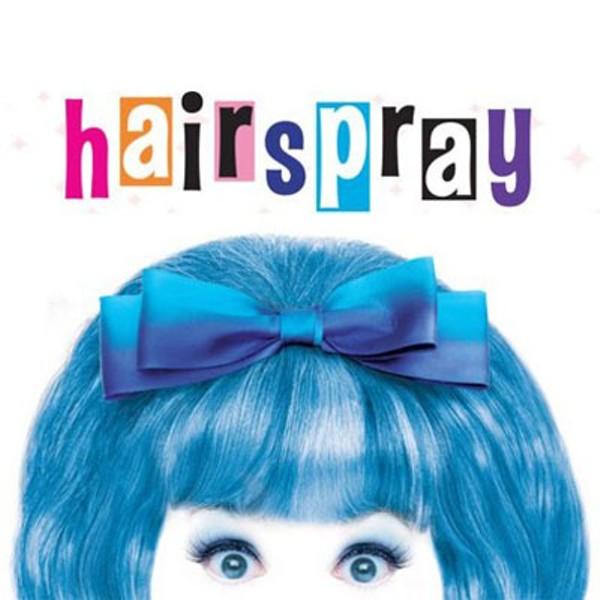 hairsprwebsqu