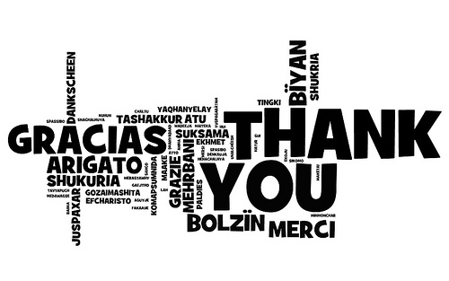 thank-you-by-woodleywonderworks-via-flickr-and-wordle-net