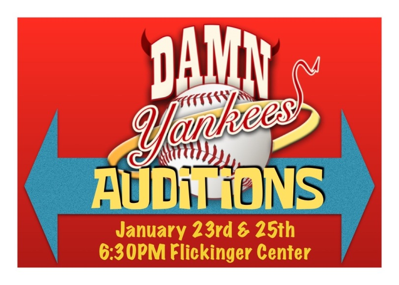 audition-card