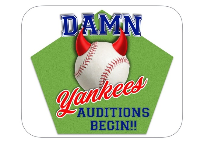 auditions-begin-card